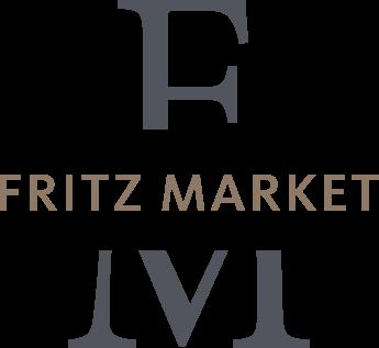 Fritz Market